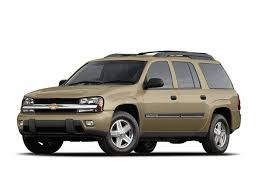 Brown Chevrolet Trailblazer In Iowa For Sale ▷ Used Cars On ...