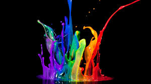 colorful hd image. Perfect Image Abstract Colorful HD Wallpaper Free In Hd Image U