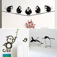 Small Picture Designs wall decals