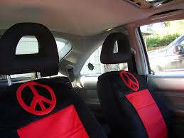 name seat covers for the pod jpg views 4809 size 72 4 kb