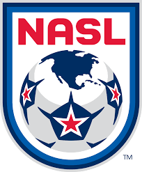 Us Soccer Standards Chart North American Soccer League Wikipedia