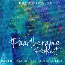 Paartherapie Podcast