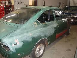 alexjilli 1970 Toyota Corolla Specs, Photos, Modification Info at ...