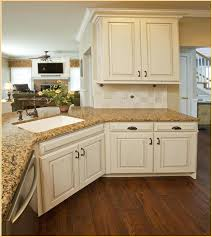 white cabinets with granite smartness white kitchen cabinets with granite plain ideas kitchen white cabinets with