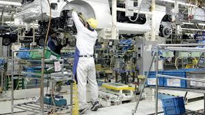Lao động Việt Nam xuất khẩu nước ngoài: Nhật Bản đứng đầu thị trường