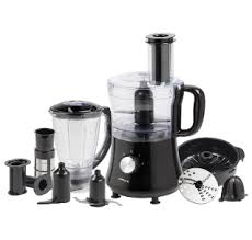 small home appliances. Simple Small FOOD PREPARATION And Small Home Appliances