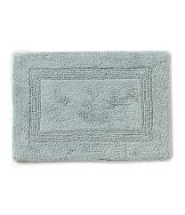southern living cotton reversible rug