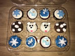 Forever Sweet Bakery Cupcakes Cakes Cake Pops Cookies