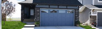 Garage Door blue max garage door opener remote photos : Blue Max Garage Door Opener Manual | Purobrand.co