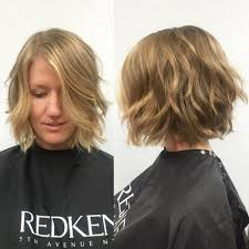 Medium Hairstyles For Women Over 50 43 Wonderful 24 Hottest Short Layered Haircuts Right Now Trending For 24