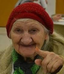Ida Hilton Obituary - Concord, NC | Cabarrus Funeral, Cremation ...
