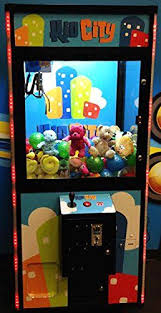How To Win Vending Machine Games Awesome 48 Crane Machine Play Until You Win Selectable Large Claw