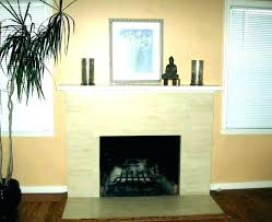 white fireplace mantel shelves modern shelf ideas stone f mantels shaker style