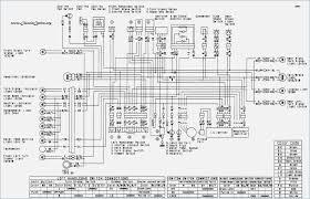 1998 kawasaki wiring diagram wiring diagrams schematics Air Conditioner Schematic Wiring Diagram 1998 kawasaki wiring diagram wiring diagrams image free gmaili net 1998 kawasaki vulcan 800 wiring diagram 1998 kawasaki vulcan 500 wiring diagram