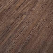 congoleum impact smartlock rosewood 16 piece 7 in x 47 75 in brownie luxury vinyl plank