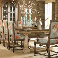 By Design Furniture Outlet Amazing Factory At Jordans MA NH RI And