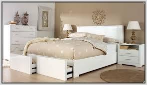 white bedroom furniture ikea. White Bedroom Furniture Sets Ikea Photo - 4