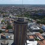 imagem de Camaçari Bahia n-17