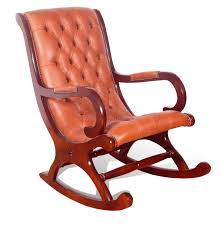23 modern rocking chair designs southern motion leather sofa reviews clayton motion leather sofa
