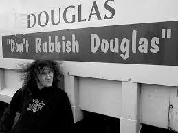 Doug McLaughlan documentary - Sidewalk Raconteurs Pa...