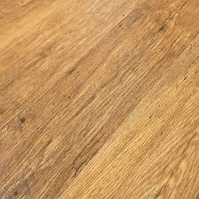 quick step dominion aged chestnut ux1668 laminate flooring