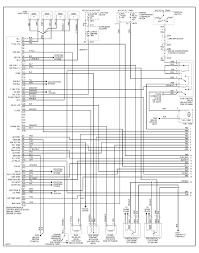 kia k2700 stereo wiring diagram basic guide wiring diagram \u2022 2006 Kia Rio Blower Fan Wiring Diagram 2006 kia rio stereo wiring harness wiring diagram u2022 rh growbyte co chrysler stereo wiring diagram kia k2700 radio wiring diagram