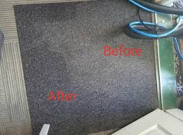 Carpet Cleaning Auckland Wide Neighbourly Manukau Wiri Auckland