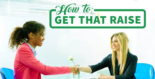 how to get that raise before the end of the year gobankingrates