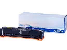 <b>Картридж Sakura SACF400A 045BK Black</b> для HP Color LaserJet ...