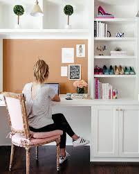 working for home office. Brighton Keller Desk Office Space Cute Work Working For Home