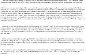 renaissance humanism essay european history essay questions renaissance study jetblue valentine