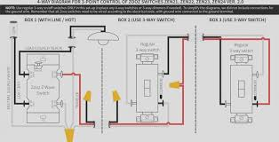 How To Replace A Light Switch With A Dimmer Lutron Maestro Dimmer 3 Way Wiring Diagram Wiring Diagram