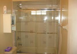 replacing bathtub with walk in shower cost. full size of shower:great walk in shower cost estimate uk splendid replacing bathtub with