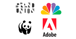 Logo Design Tips 15 Logo Design Tips From The Experts That Will Serve You