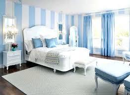 Light Blue Bedroom Ideas Light Blue Bedroom Decorating Ideas Blue Bedroom  Decorating Ideas Light Blue Bathroom .