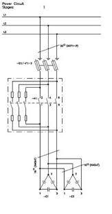 showing post media for iec contactor symbol symbolsnet com iec contactor symbol iec schematic symbols jpg 210x400 iec contactor symbol