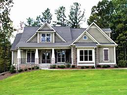 craftsman house plans with basement fresh 60 best craftsman style house plans house plans design 2018