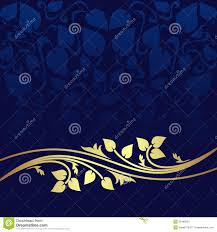 solid navy blue background. Simple Solid Navy Blue Ornamental Background And Solid Blue Background F