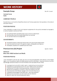cleaner cv sample sample cv writing service cleaner cv sample cleaner cv template dayjob n resume template template how to get taller
