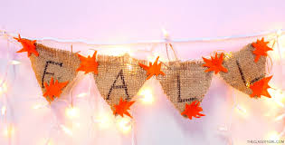 Fall1 - Cute Fall Screensavers For ...