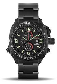 17 best ideas about tactical watch military mtm special ops watches is the leading manufacturer of military watches tactical watches worldwide