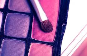cosmetics are purchased whole at 30 to 50 percent of the retail cost