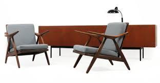 vintage 60s furniture. Vintage 60s Furniture C
