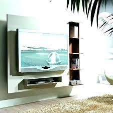 ideas corner wall mount install with en mounting tv in flat screen bedroom furniture hide wires id