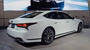 2018 lexus ls 500. interesting 2018 slide4983945 on 2018 lexus ls 500