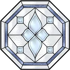 comfortable faux stained glass window inserts i4717371 faux stained glass and