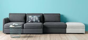 Ikea Design Your Own Couch Design Your Own Sofa Untetheredgroup Co