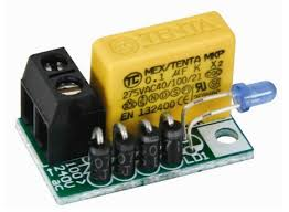 how to make an ac led circuit accept 120 277vac quora how can you make an ac led circuit accept 120 277vac