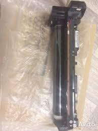 <b>Kyocera DK</b>-<b>320 Блок фотобарабана</b> (оригинальный) купить в ...