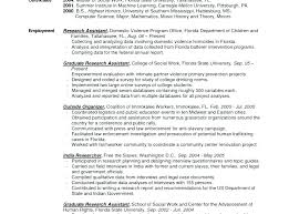 Format To Write A Resume Case Write Up Format Latest Format To Write ...